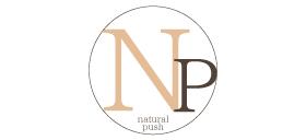 自然食品の通販ショップ ナチュラルプッシュ